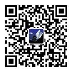 稻城亚丁旅游门户网官方微信