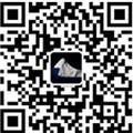 稻城亚丁景区门票预订入口